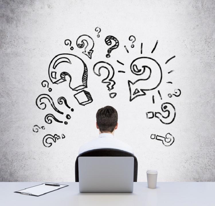 Borçlarınızı Yapılandırmaya Hazır mısınız? Sizin İçin 3 Öneri