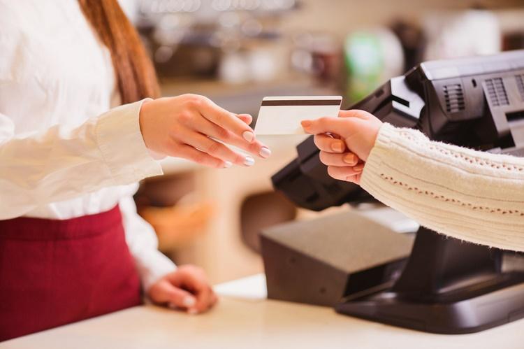 Kredi Kartınızın Avantajları Hakkında Bilmeniz Gereken 6 Şey