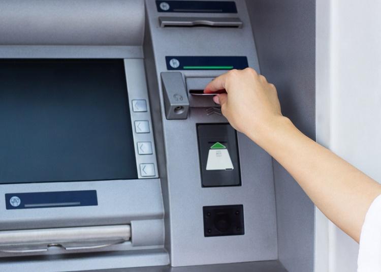 Tek bankayla çalışmanın sağladığı 3 avantaj