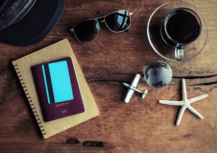 Yurt Dışı Seyahatinizde Ne Zaman Kredi Kartı Kullanmalısınız?