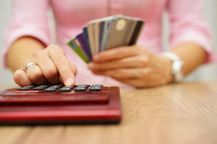 Kredi kartı borçları hakkında doğru bildiğimiz yanlışlar