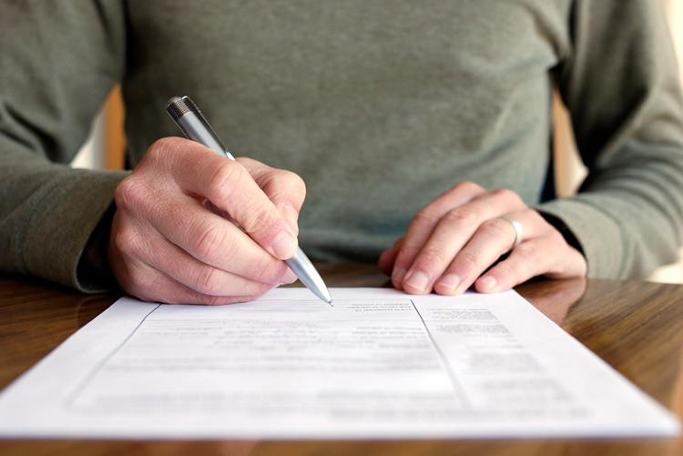 Kredi Başvurusu Süreçleri