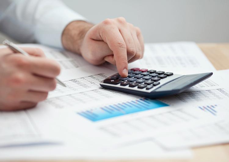 İhtiyaç kredisi yapılandırma hakkında bilmeniz gerekenler