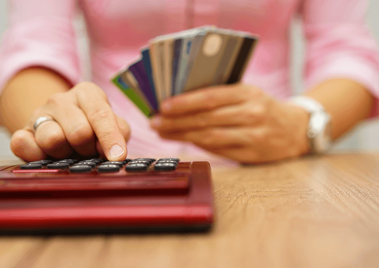 Kredi Kartı ve Kredi Borcu Yapılandırma Süreci Nasıl İşler?