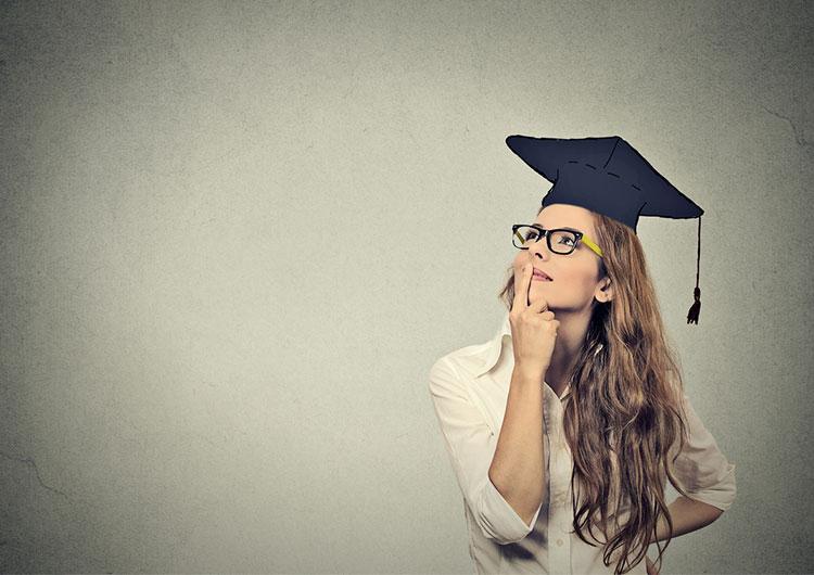 İyi Bir Kredi Skoru İçin Gençlere 5 Tavsiye