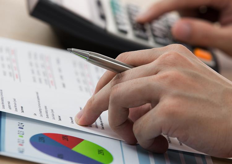 Kredi Kullanma Süreci Nasıl İşler ve KKB Raporunun Önemi Nedir?