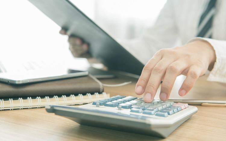 Hangi borcunuzu önce ödemelisiniz?