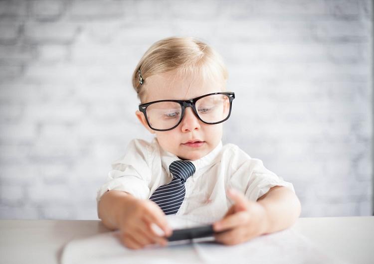 Çocuğunuzu Vergi İle Nasıl Tanıştırabilirsiniz?