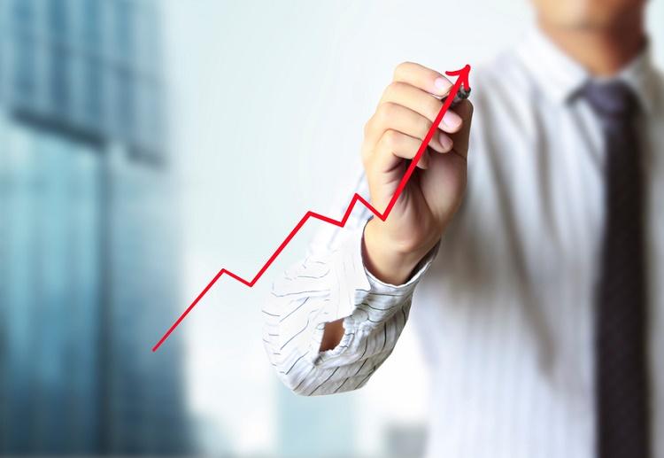 Finansal hedeflerinizi belirlemeniz için öneriler