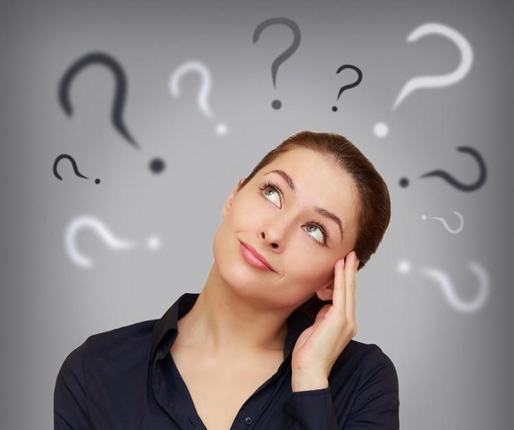 Kredi kartı borçlarınızdan kurtulmak için bankanıza sormanız gereken 4 soru