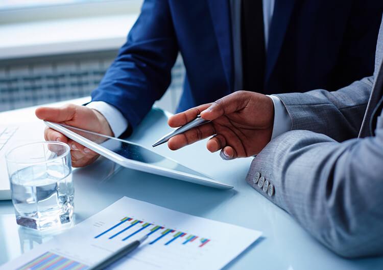 İhtiyaç Kredisi Kampanyalarını Karşılaştırırken Nelere Dikkat Etmek Gerekir?