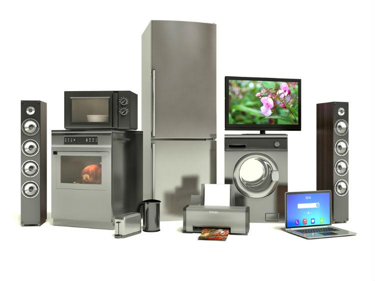 Elektrikli eşyanız ev ekonominize katkı mı sağlıyor zarar mı?