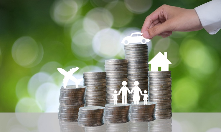 Bireysel kredi nedir?