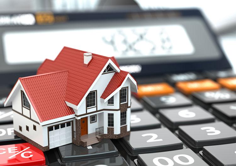 En İyi Konut Kredisi Oranı Nasıl Alınır?