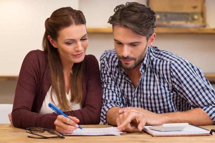 Kredilerinizi yapılandırdıktan sonra sizi neler bekliyor?