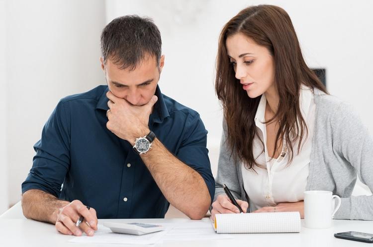 Eşinizin Kredi Skorunu Yükseltmeniz İçin Öneriler