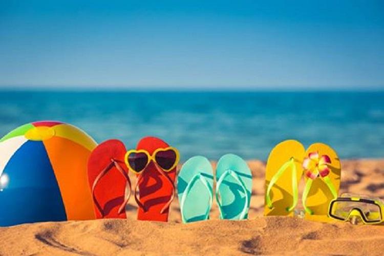 Tatil öncesi alışveriş çılgınlığına dikkat!