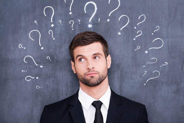 Borçlarım Varlık Yönetim Şirketine aktarıldı. Beni neler bekliyor?
