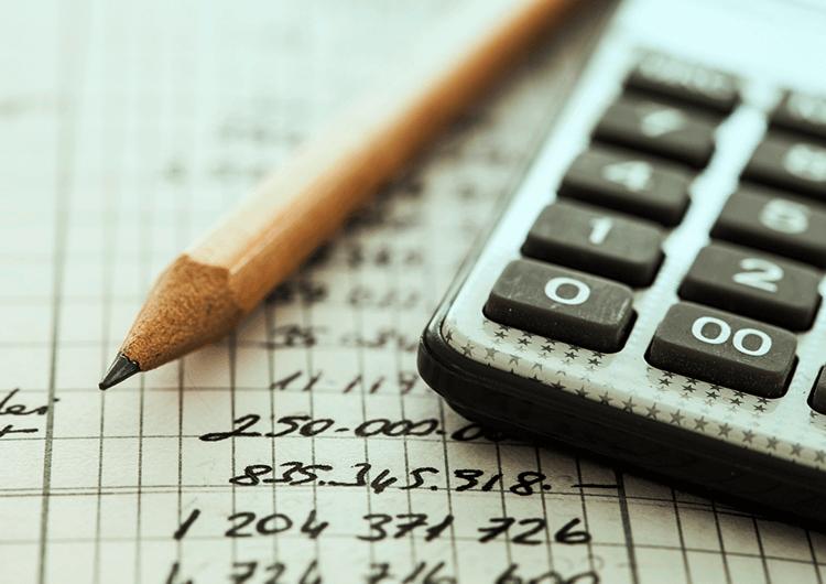 Vergi Borcu Nasıl Yapılandırılır?