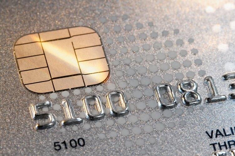 Kredi Kartı Kullanmamanın Olası 10 Etkisi