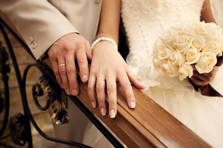 Düğün sezonu geldi! Düğüne katılma bütçesi yapmanın 4 yolu