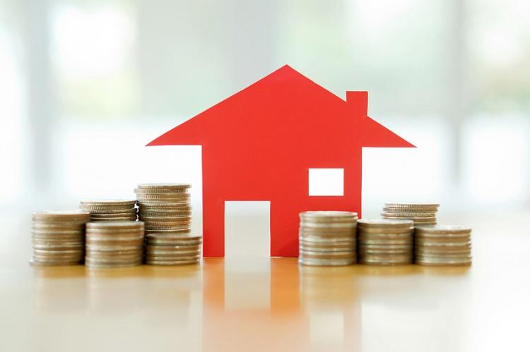 Mortgage Alırken Yapmamanız Gereken 7 Nokta