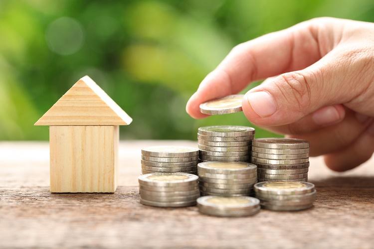 İyi Bir Yatırım Planı İçin 5 Adım