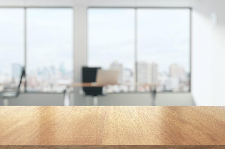 Kredi kayıt bürosu nedir?