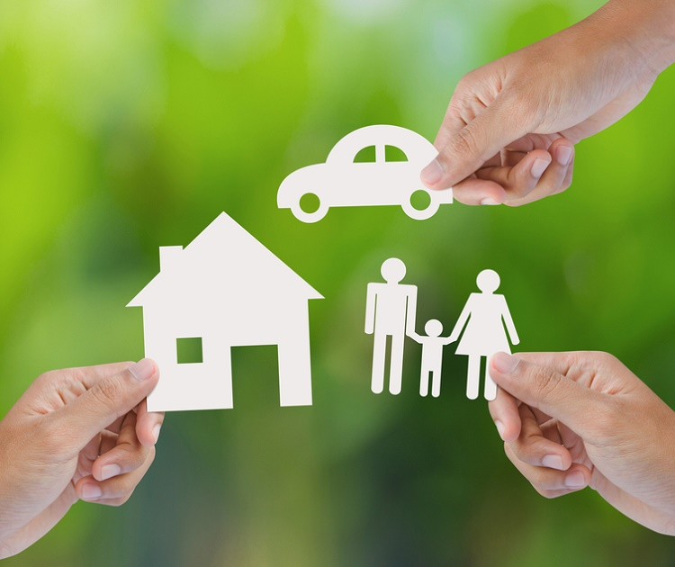 İhtiyaç kredisi almadan önce bilmeniz gereken 5 şey