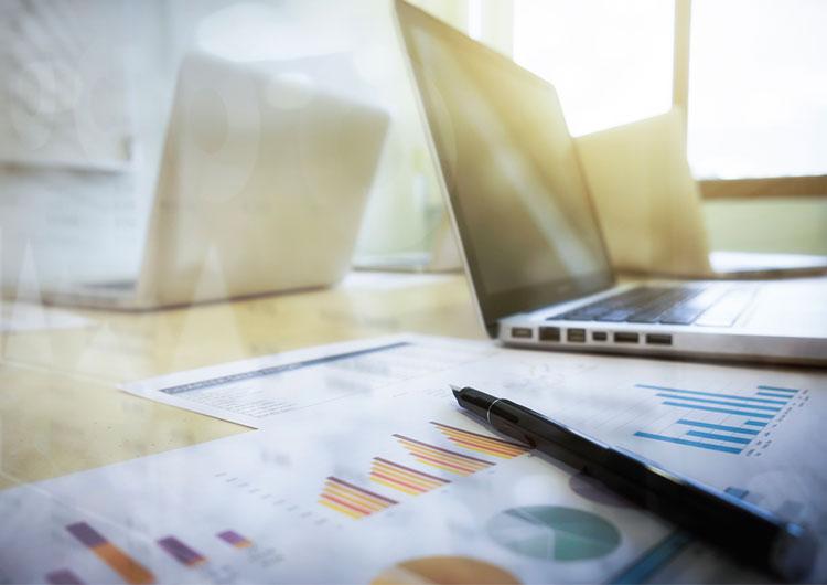 İhtiyaç Kredisi İçin Kredi Notunuz Kaç Olmalı?
