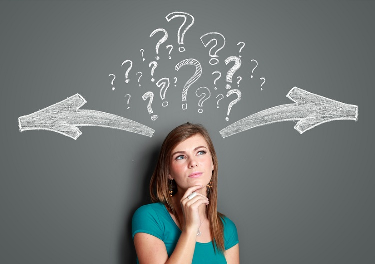 Paraya ihtiyacım var, ihtiyaç kredisi mi almalıyım, nakit avans mı?