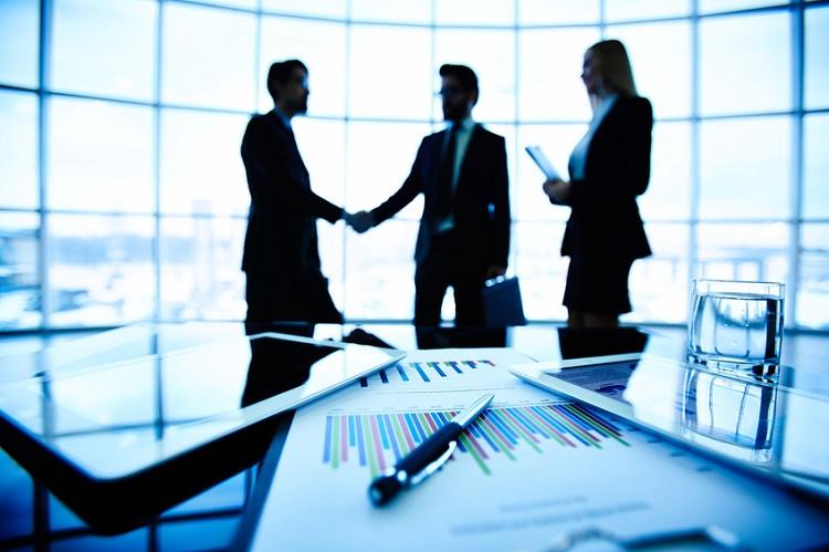 Kredi yapılandırmada dikkat edilmesi gereken 5 nokta