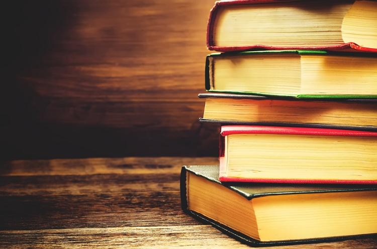 Ders kitaplarını daha ucuza bulmanın yolları