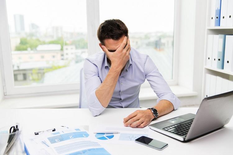 Finansal zorluklar mı yaşıyorsunuz? Yardım isteyin!