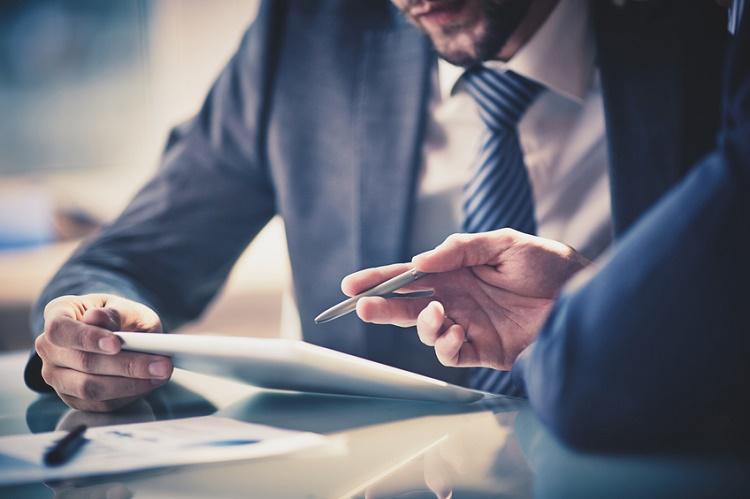 Uzun vadeli kredi ile kısa vadeli kredi arasındaki farklar nelerdir?