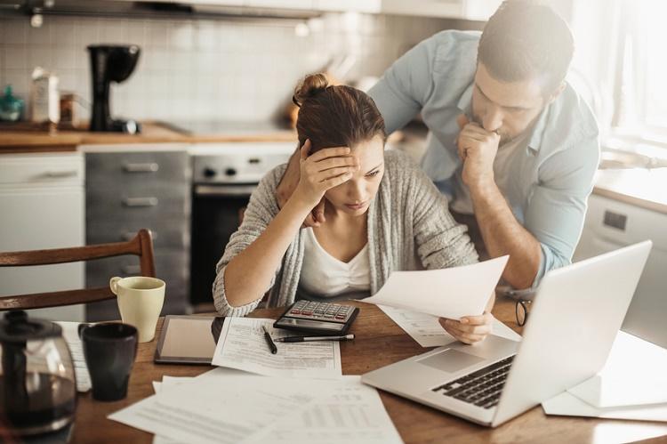 Borç ödemek için yapılabilecek 5 fedakarlık