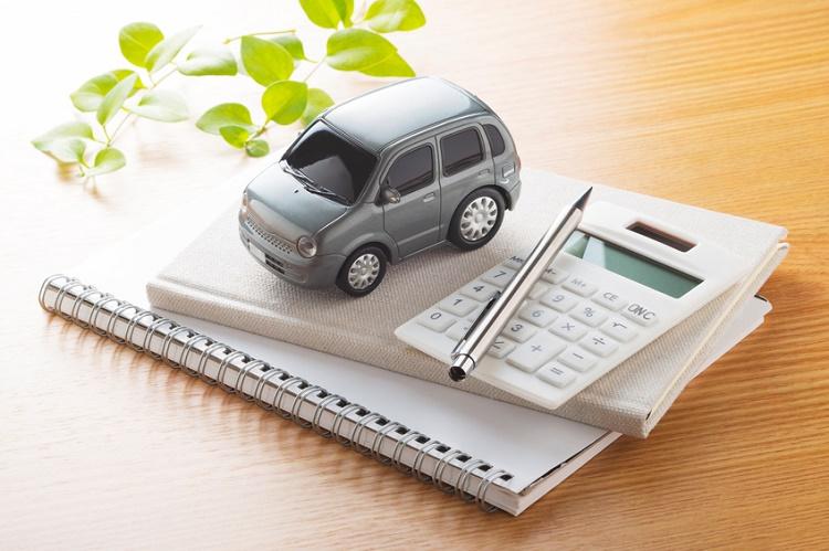 Araç krediniz onaylanırken nelere dikkat edilir?