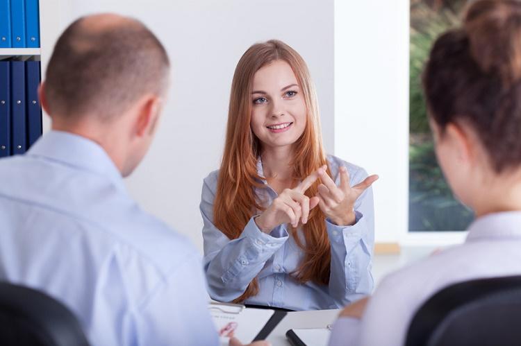 """3 adımda """"Kredi borçlarımı nasıl kapatabilirim?"""" sorusunun cevabı"""