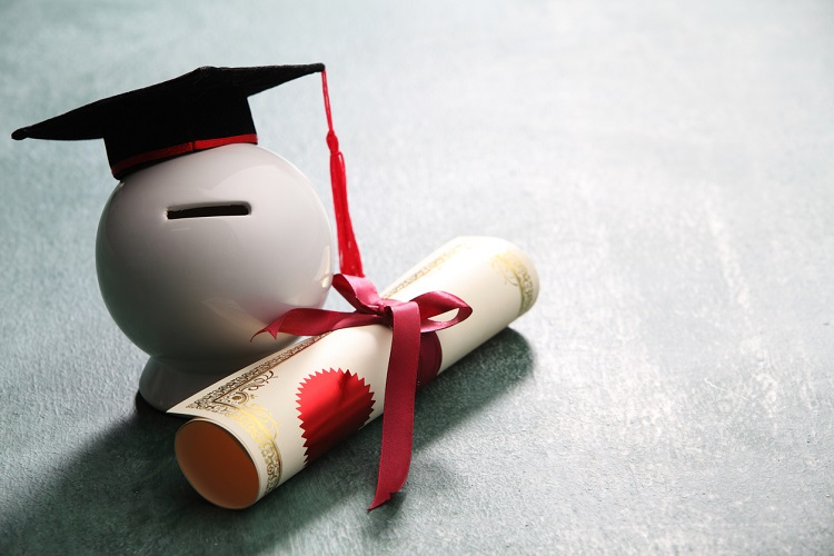 Öğrenci Kredinizi Ödemenin 4 Yolu