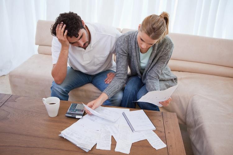 Kredi kartlarım bu ay çok geldi, ödeyemiyorum, ne yapabilirim?