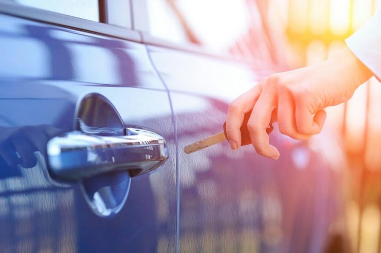 Aldığınız Araç Kredinizi Yeniden Yapılandırırken Dikkat Etmeniz Gereken 3 Şey