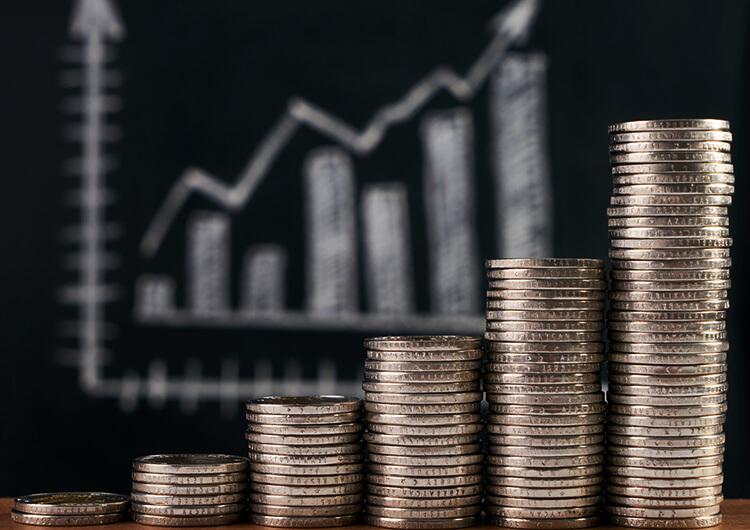 Düşük Kredi Notu Ne Kadar Sürede Yükselir?