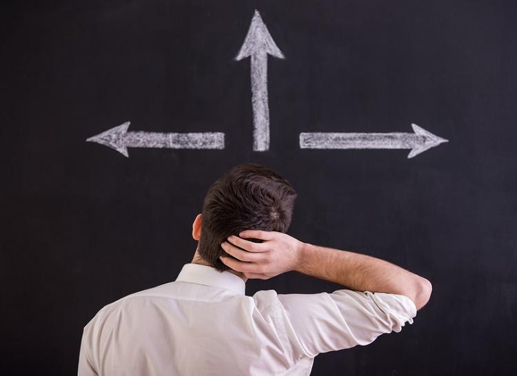 Yeniden yapılandırılan kredi borcu ödenmezse karşılaşabileceğiniz 3 durum
