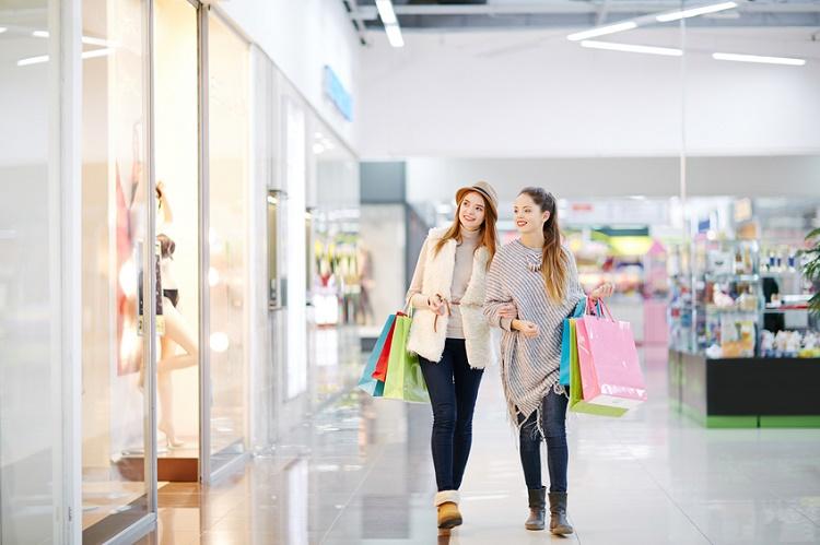 Gereksiz Harcamalarınızı Engelleyecek 8 Öneri