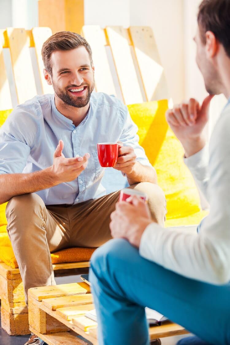 Daha Fazla Para Kazanmanız İçin Yaşam Tarzınızda Değiştirmeniz Gereken 7 Şey