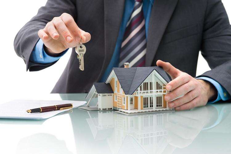 Ev Satmak İsteyenlerin Yaptığı 8 Hata