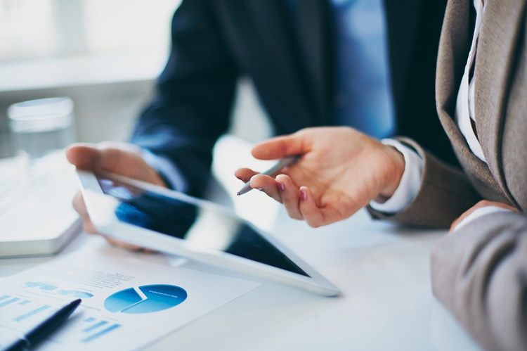 Kredi Raporunu Anlamayla İlgili En Çok Yapılan Hata