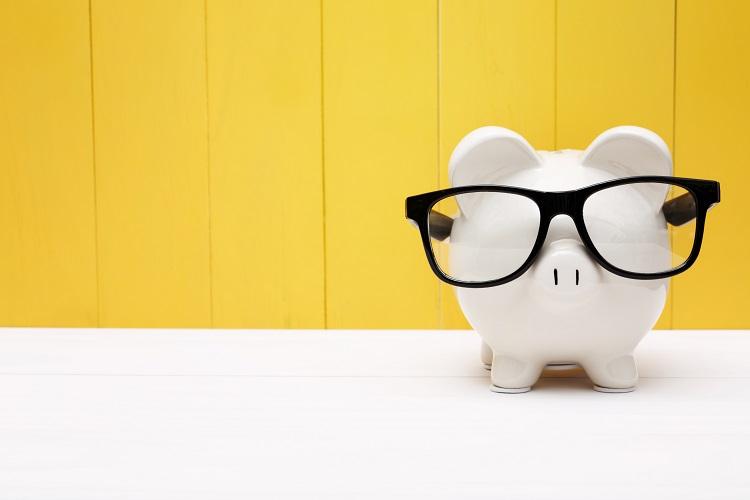 Neden ve nasıl aile bütçesi yapmalıyım?