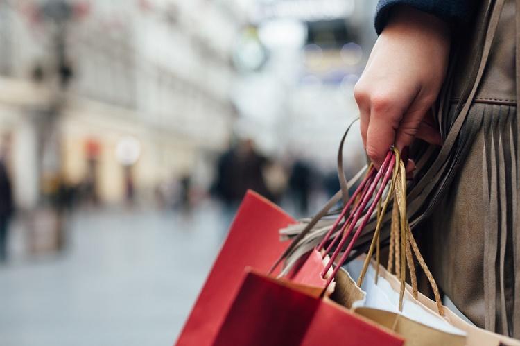 Bayram alışverişlerinin bütçenizi sarsmaması için 4 öneri