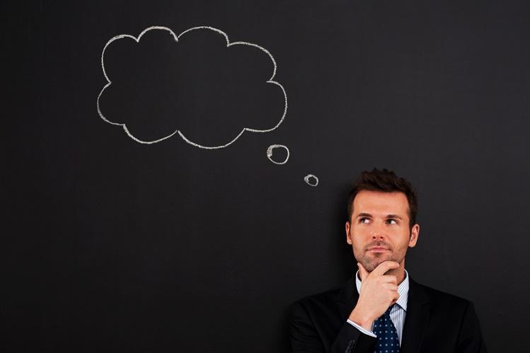 Kredi raporunuzda düzeltme yapılma gerekiyorsa ne yapmalısınız?